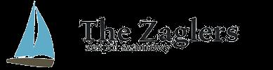 """Zespół szantowy """"The Żaglers"""" – Ruciane-Nida – MAZURY"""